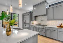 5 Best Custom Cabinets in San Jose