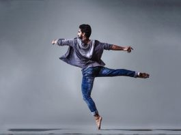 5 Best Dance Schools in Philadelphia