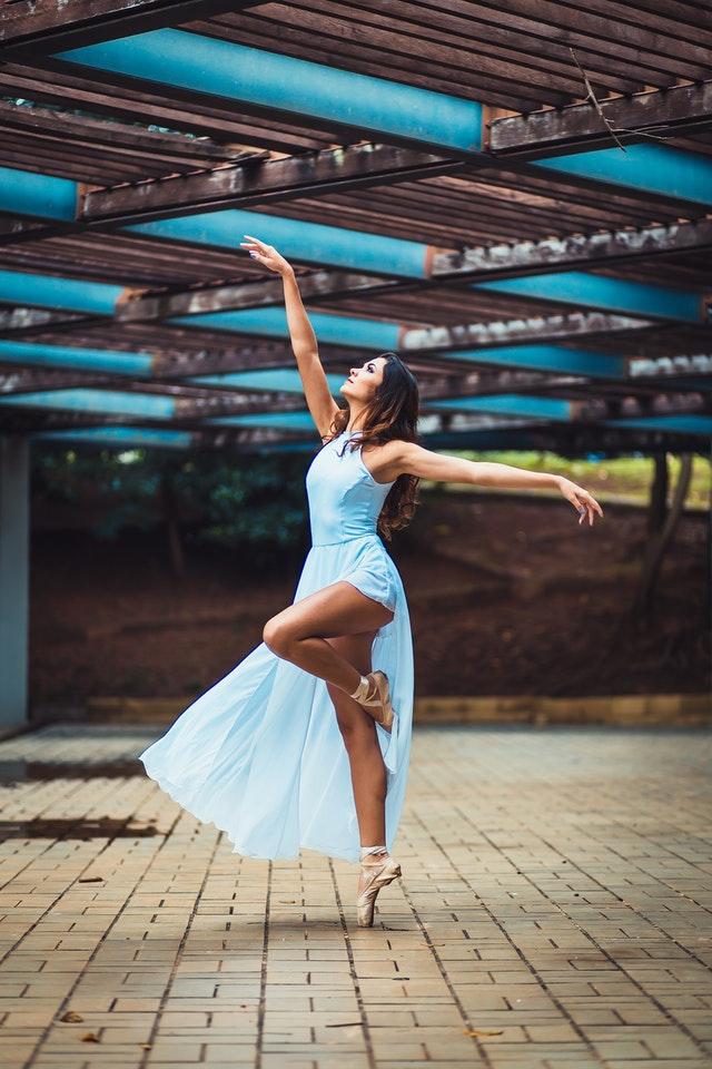 5 Best Dance Schools in San Antonio