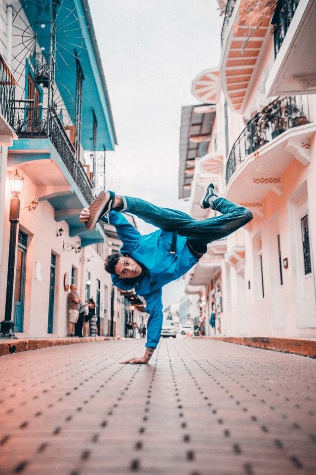 5 Best Dance Schools in San Diego
