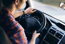 5 Best Driving Schools in Jacksonville