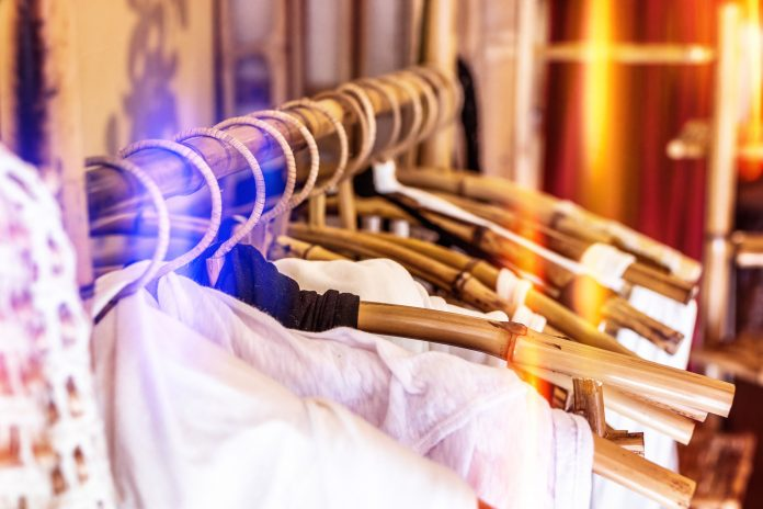 5 Best Dry Cleaners in Indianapolis