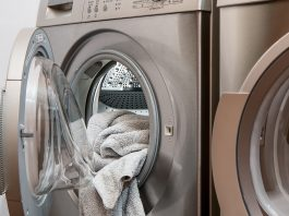 5 Best Dry Cleaners in San Francisco