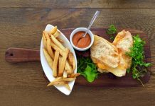 5 Best Fish and Chips in Dallas