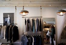 5 Best Formal Clothes Stores in Los Angeles