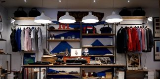 5 Best Formal Clothes Stores in New York