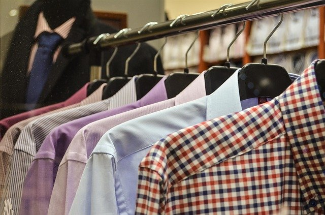 5 Best Formal Clothes Stores in San Jose