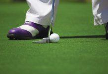 5 Best Golf Courses in Jacksonville