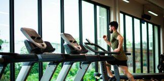 5 Best Gyms in San Francisco