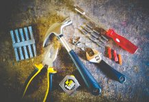5 Best Hardware Stores in Fort Worth