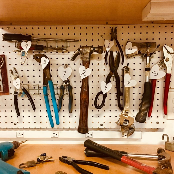 5 Best Hardware Stores in Indianapolis
