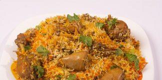 5 Best Indian Restaurants in Philadelphia