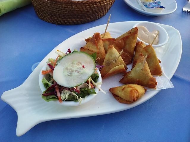 5 Best Indian Restaurants in Phoenix