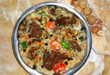 5 Best Indian Restaurants in San Diego