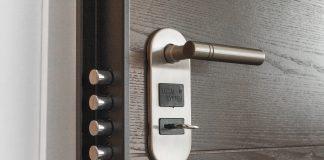 5 Best Locksmiths in Austin