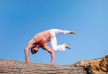5 Best Martial Arts Classes in Indianapolis