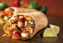 5 Best Mexican Restaurants in Houston