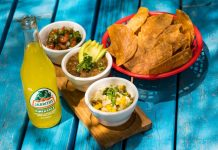 5 Best Mexican Restaurants in Philadelphia