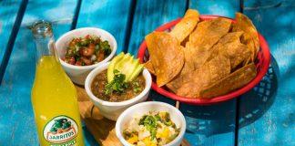 5 Best Mexican Restaurants in Philadelphia