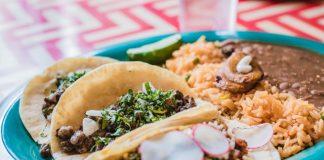 5 Best Mexican Restaurants in Phoenix