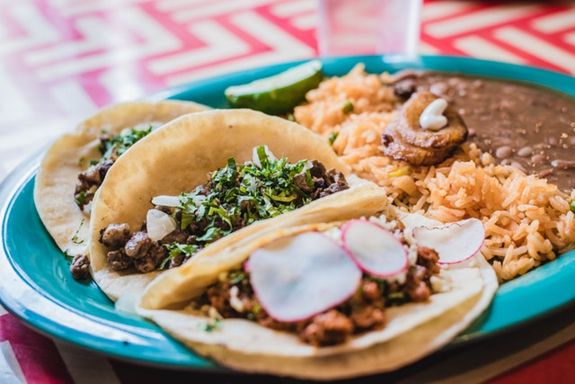 5 Best Mexican Restaurants in Phoenix