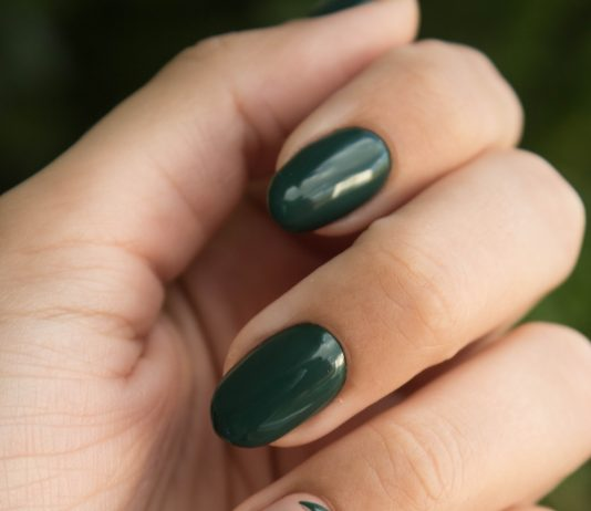 5 Best Nail Salons in Charlotte