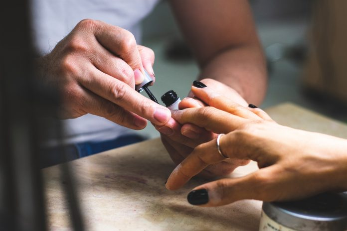 5 Best Nail Salons in Fort Worth