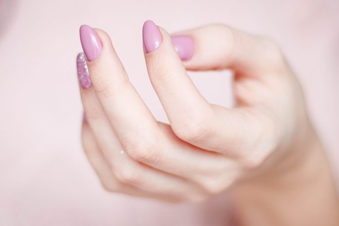 5 Best Nail Salons in Indianapolis