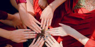 5 Best Nail Salons in Philadelphia