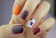 5 Best Nail Salons in San Antonio