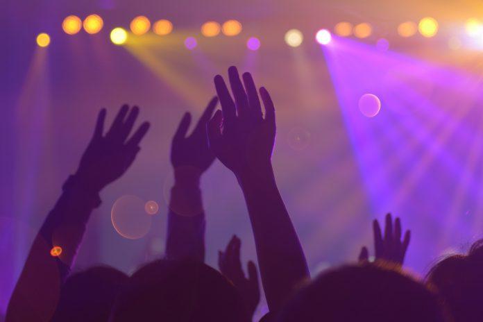 5 Best Nightclubs in Denver