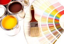 5 Best Painters in Charlotte