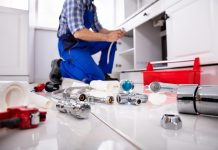 5 Best Plumbers in Indianapolis