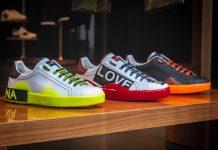 5 Best Shoe Stores in Chicago