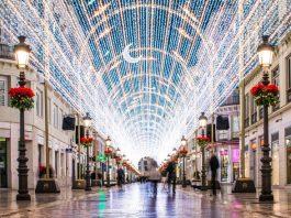 5 Best Shopping Centres in Philadelphia