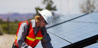 5 Best Solar Panels in Chicago