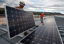 5 Best Solar Panels in New York