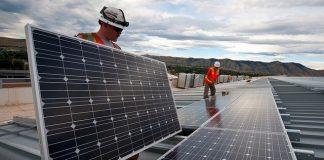 5 Best Solar Panels in New York