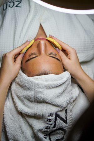 5 Best Spas in Charlotte