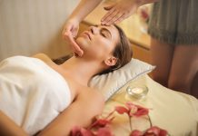5 Best Spas in Indianapolis