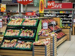 5 Best Supermarkets in San Francisco