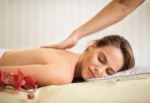 5 Best Thai Massage in Charlotte