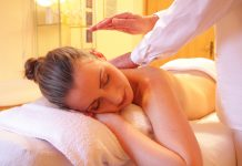 5 Best Thai Massage in Indianapolis