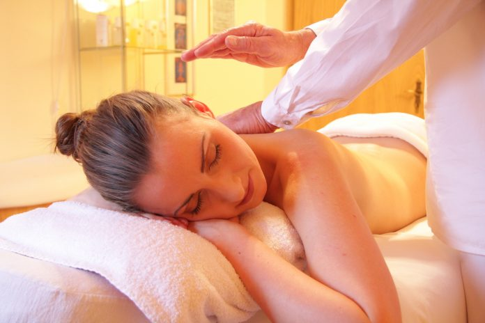 5 Best Thai Massage in Indianapolis