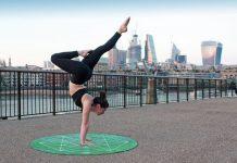 5 Best Yoga Studios in Philadelphia