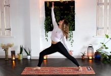 5 Best Yoga Studios in Phoenix