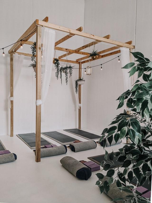 5 Best Yoga Studios in San Antonio
