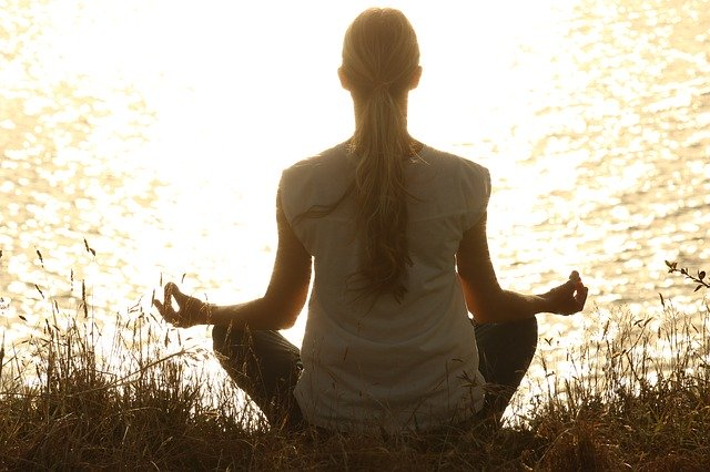 5 Best Yoga Studios in San Diego