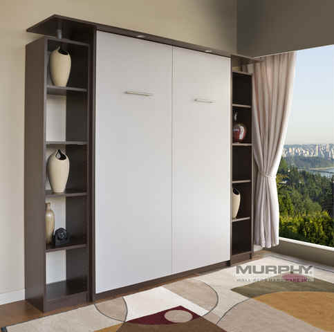 Belwood Cabinets
