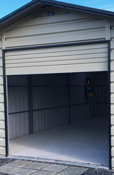 Best Rate Garage Door Repair Company